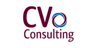 CVConsulting